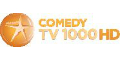TV 1000 Comedy HD