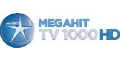TV 1000 Megahit HD
